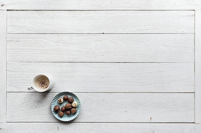 najlepsze saeco to gwarancja pysznej kawy