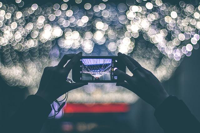 Niesamowitą wydajność zagwarantuje najlepszy Samsung Galaxy S6