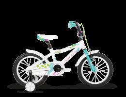 rowery dziecięce łódź hejo