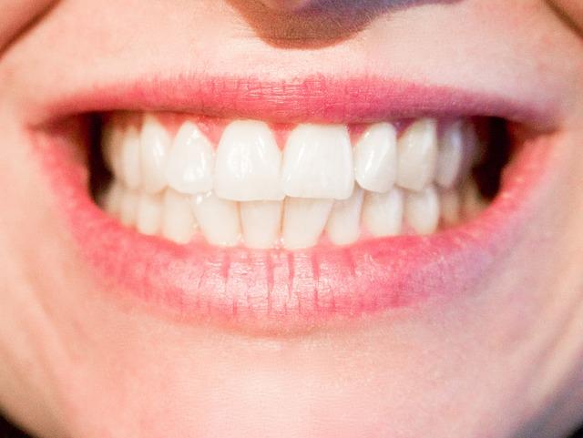 dentysta brzesko
