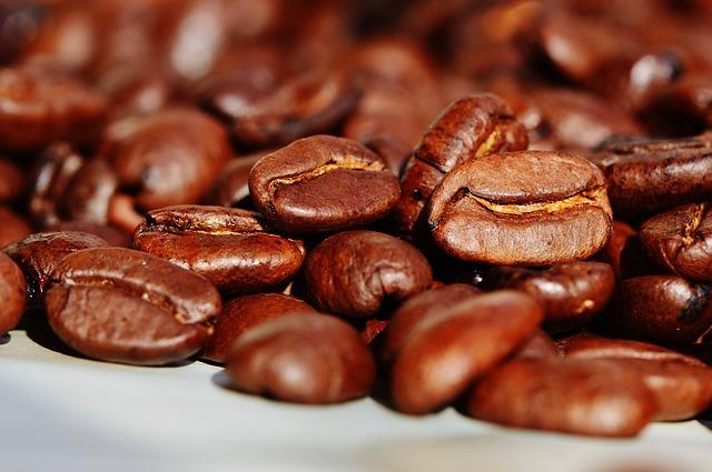 Kawy ekologiczne i ich lepsze walory smakowe