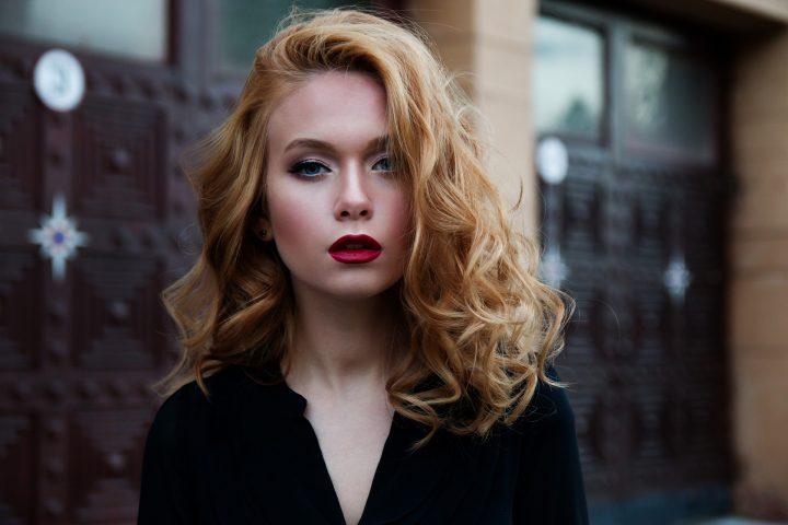 Kerastase - sekret pięknych włosów