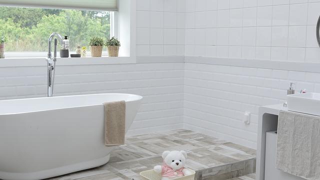 Szafki łazienkowe idealne dla Ciebie
