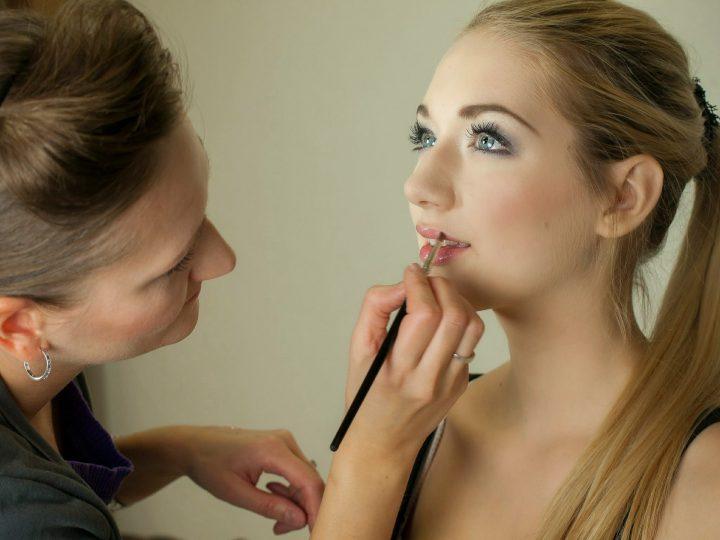 Zoeva - kosmetyki wysokiej jakości.