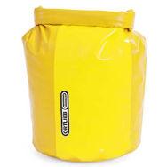 Ortlieb to wodoodporne torby, dzięki którym wszystkie Twoje dokumenty będą suche!
