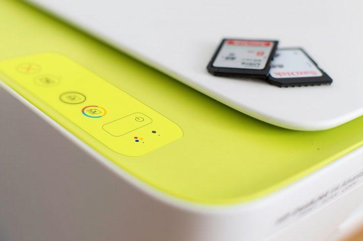 Wysokiej jakości tusze do urządzeń atramentowych - sięgnij po najlepszą jakość.