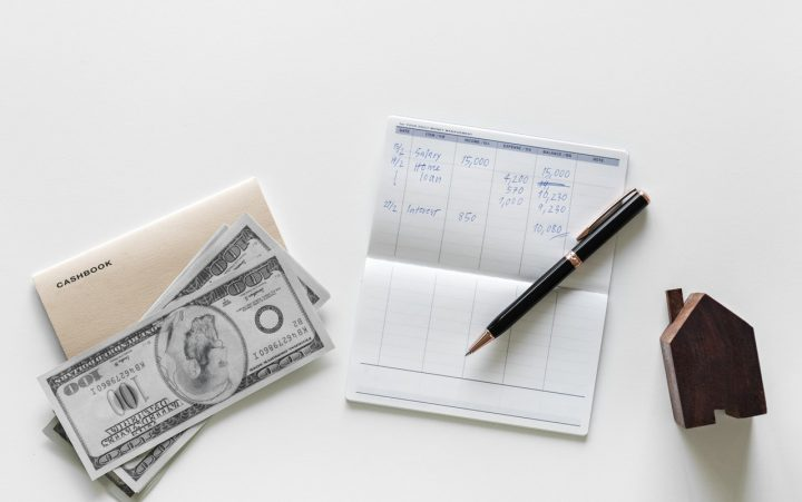 Czy warto zaciągnąć kredyty gotówkowe