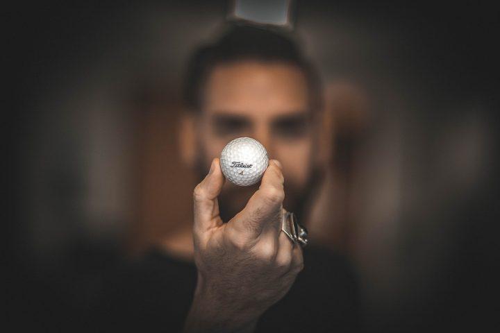 sklep golfowy