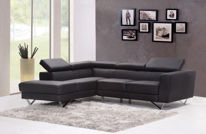 Jakie cechy powinna mieć najlepsza kanapa rozkładana?