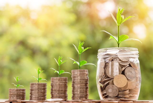 Jak wybrać najlepsze kredyty gotówkowe na 20 000?