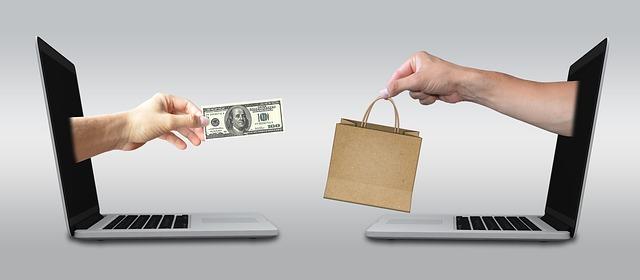 Wygodne internetowe kredyty gotówkowe o oprocentowaniu 9,99%