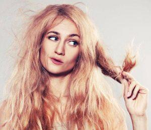 farby do włosów naturalne dostępne są w Centrum Zdrowego Włlosa