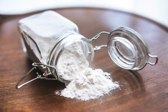 Jakie zastosowanie w kosmetyce i dietetyce ma ziemia okrzemkowa?