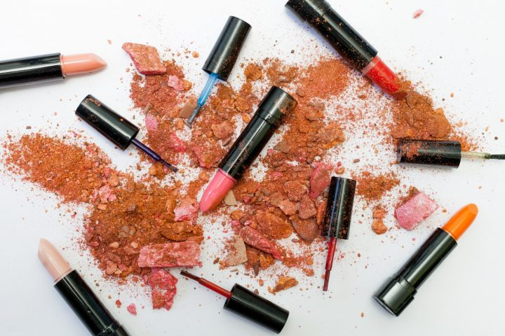 Najlepsze kosmetyki Zoeva dla Ciebie!