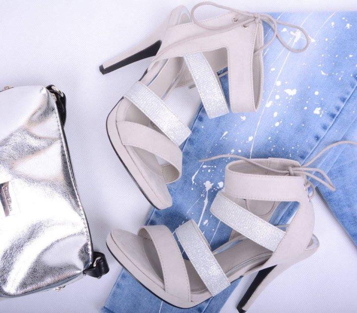 Sklep z butami online to wygodne zakupy w Twoim domu