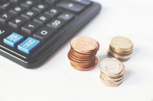 Zarządzanie finansami studia