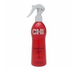 Kosmetyki fryzjerskie można wykorzystywać w codziennej pielęgnacji