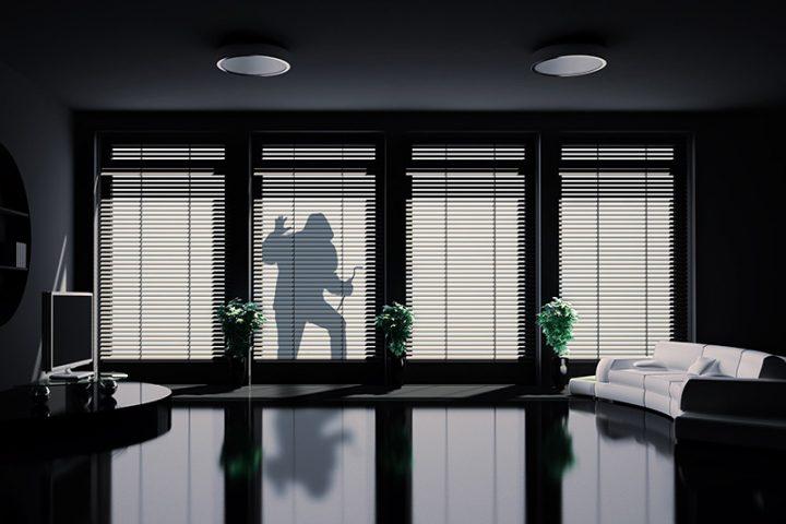 Wybierz okna antywłamaniowe, które zapewnią Ci bezpieczeństwo w Twoim domu