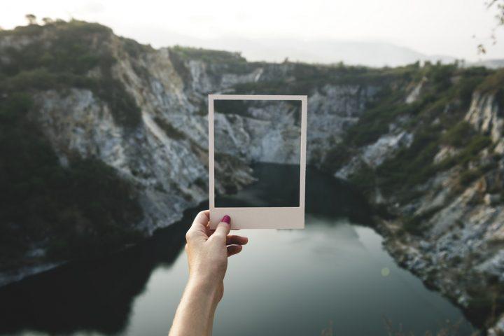 Doskonałej jakości papiery fotograficzne