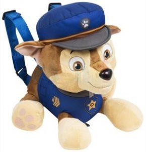 Psi patrol zabawki pluszowe