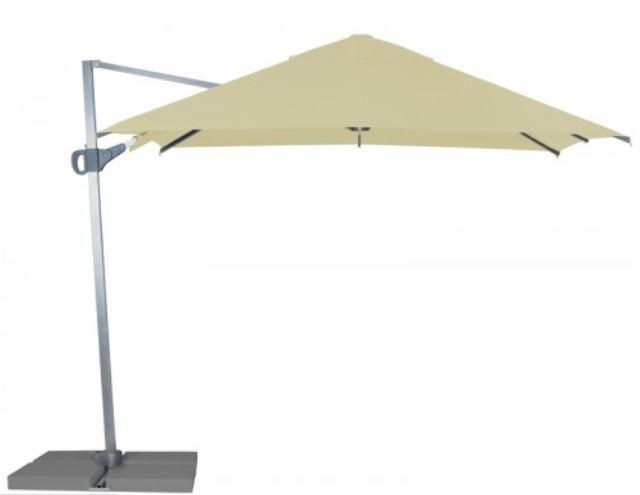 parasole do ogrodu Rodos Quattro
