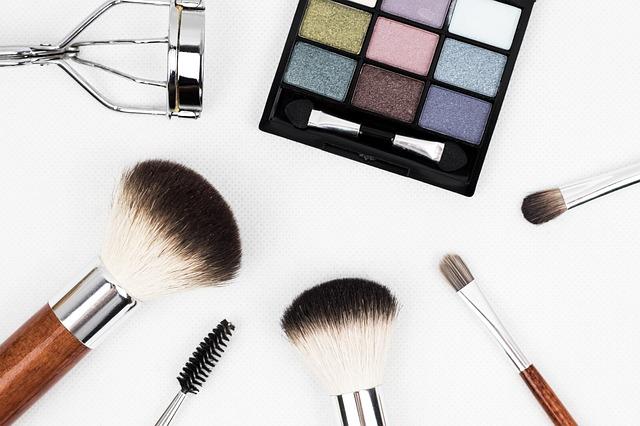 Internetowa drogeria z kosmetykami