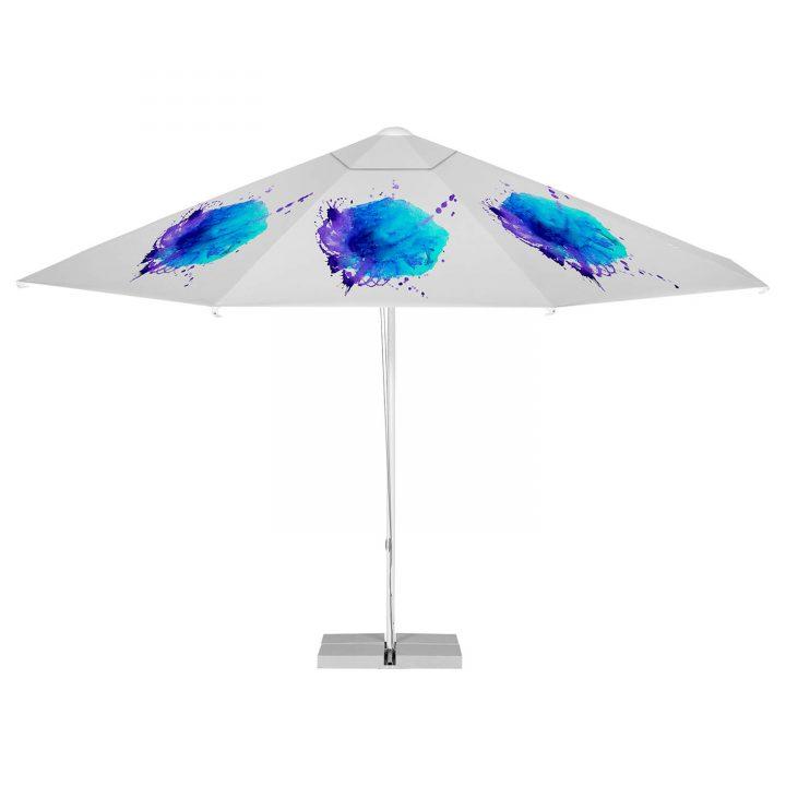 classic line parasole reklamowe