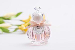 Gdzie kupić perfumy damskie w Warszawie?
