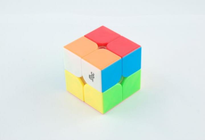 kostka YJ MGC 2x2x2 Magnetic Cube