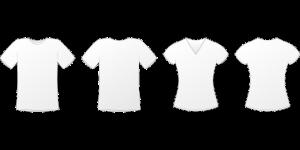 Koszulki z nadrukiem własnym - generator koszulek