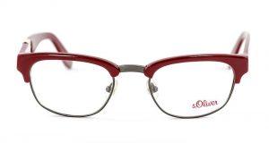 okulary s oliver