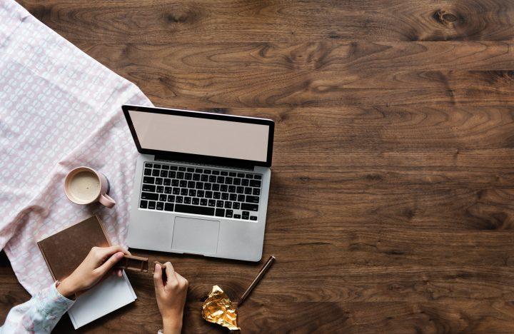 Jak tworzyć angażujący content marketing
