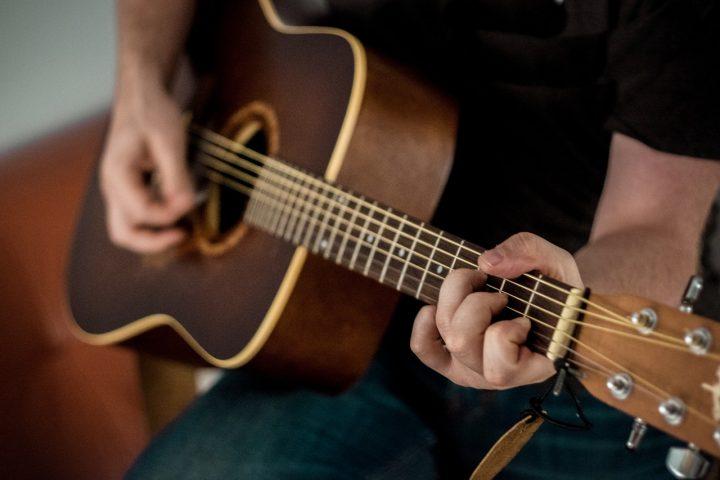 Bluza Ed Sheeran - okaż swoją miłość do jego muzyki.