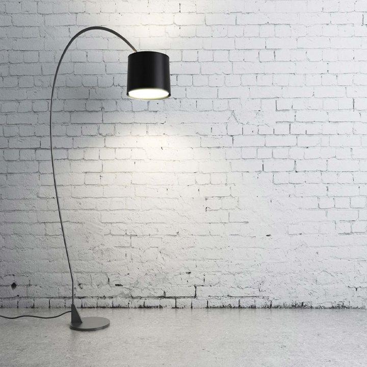 Plafon LED Milagro funkcjonalne oświetlenie