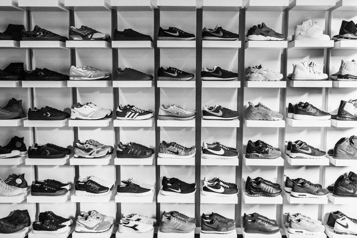 buty adidas damskie yessport