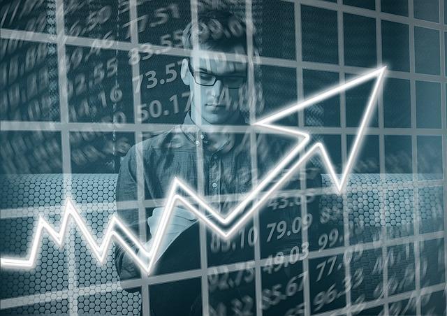 Kurs maklera giełdowego Kraków skierowany jest do studentów