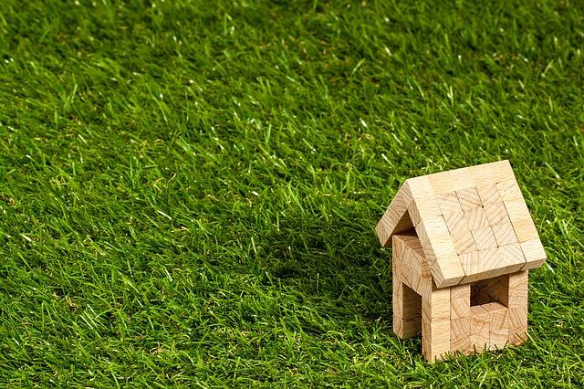 dom zeroenergetyczny dobry dla środowiska