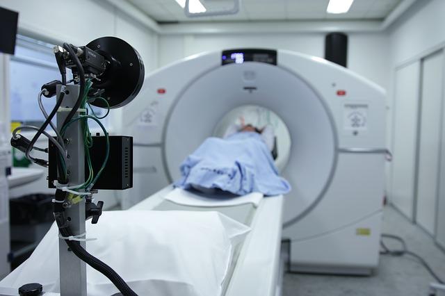 Leasing dla branży medycznej wywołuje liczne pytania.