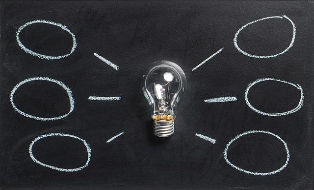 Kursy dla kreatywnych uczą nieszablonowego myślenia