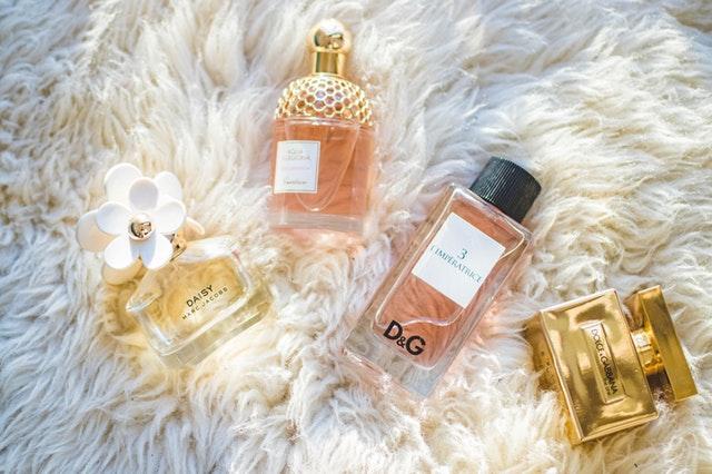 Perfumy damskie ranking, to zestawienie idealnych zapachów dla kobiet