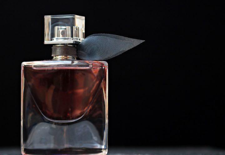 Jakie wybrać perfumy na walentynki?