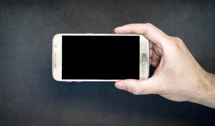 Ranking najlepszych telefonów Samsunga