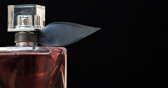 Perfumy męskie Antonio Banderas - dobry pomysł na prezent