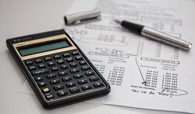 STCF definicja oznacza krótkoterminowe prognozy płatności.