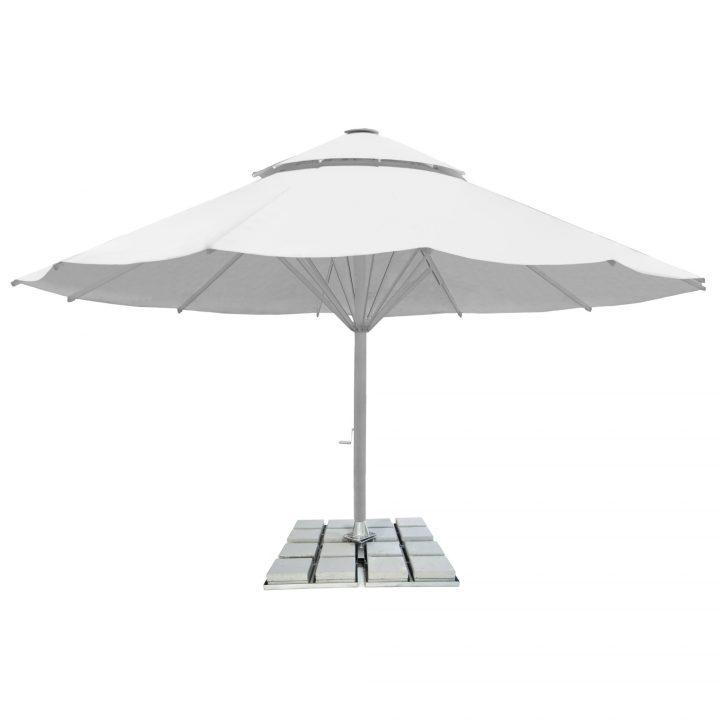 parasole reklamowe giant