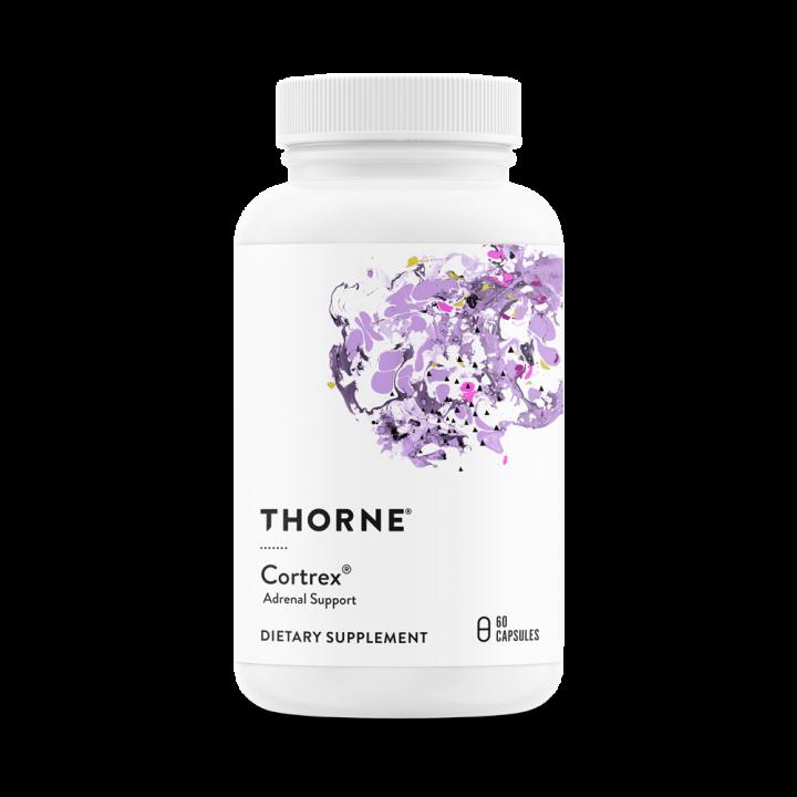 cortex thorne - opakowanie