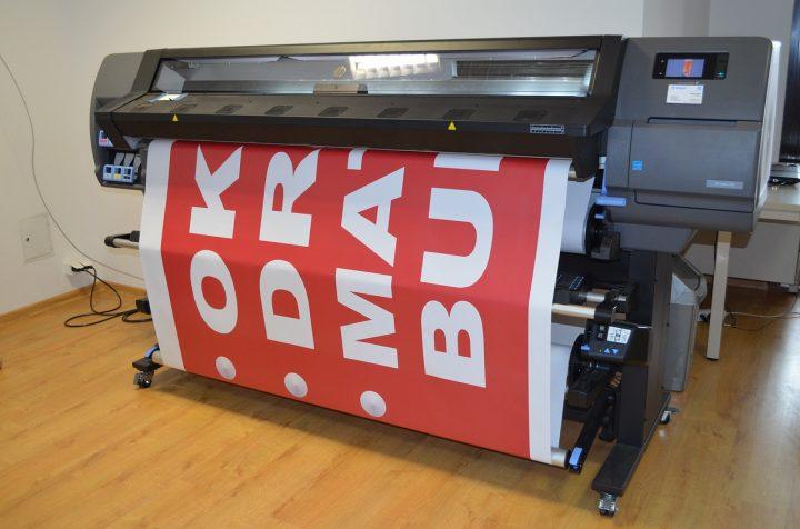 Drukarnia online w szybkim tempie zrealizuje zlecenia na druk