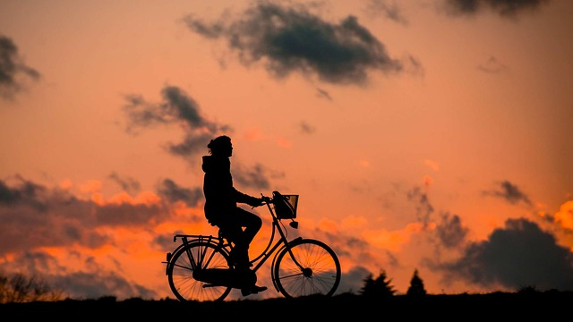 Rowery Radom - produkty na każdą okazję
