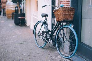 Stylowe Rowery Radom na codzienne podróże
