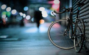 Rowery Radom to szeroka oferta rowerów miejskich